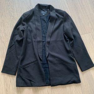 Minkpink top/blazer